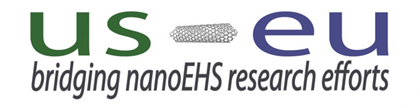U.S.-EU: Bridging nanoEHS Research Efforts